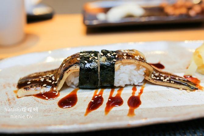 台中西屯美食│石井屋日本料理~精緻新鮮日式料理有提供包廂及免費停車服務44