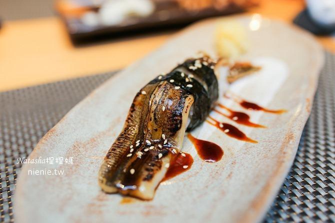 台中西屯美食│石井屋日本料理~精緻新鮮日式料理有提供包廂及免費停車服務45