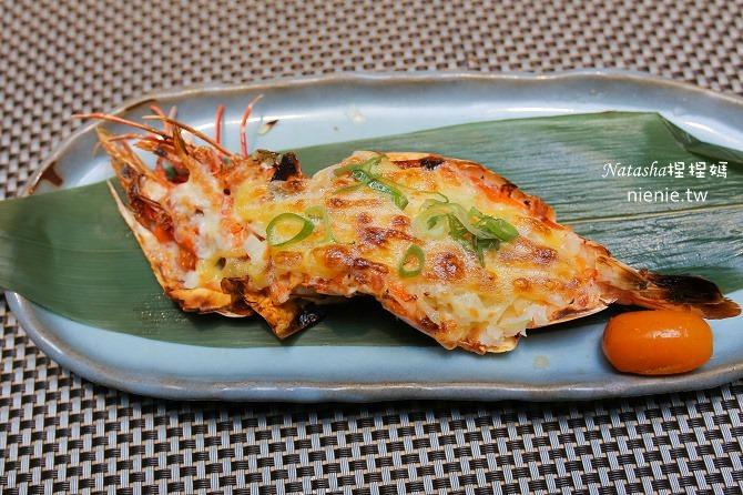台中西屯美食│石井屋日本料理~精緻新鮮日式料理有提供包廂及免費停車服務46