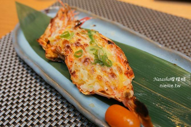 台中西屯美食│石井屋日本料理~精緻新鮮日式料理有提供包廂及免費停車服務47