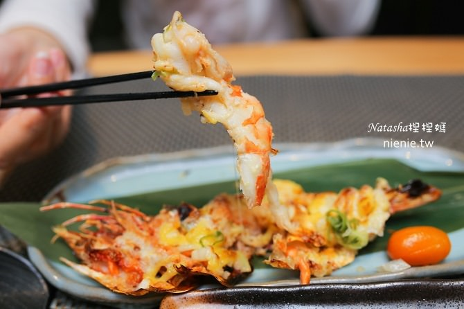 台中西屯美食│石井屋日本料理~精緻新鮮日式料理有提供包廂及免費停車服務51