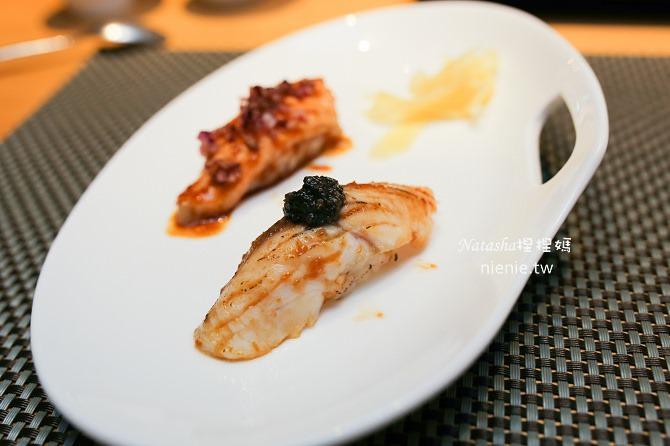 台中西屯美食│石井屋日本料理~精緻新鮮日式料理有提供包廂及免費停車服務52