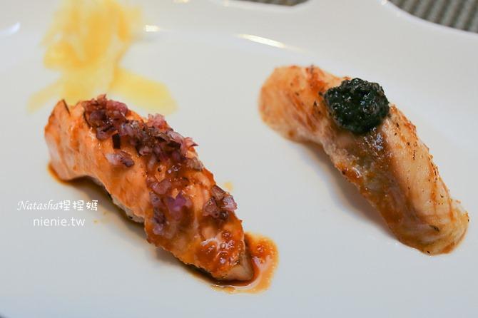 台中西屯美食│石井屋日本料理~精緻新鮮日式料理有提供包廂及免費停車服務53