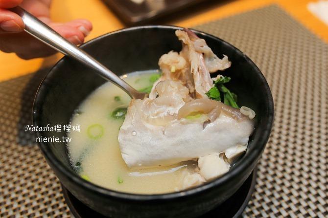 台中西屯美食│石井屋日本料理~精緻新鮮日式料理有提供包廂及免費停車服務55