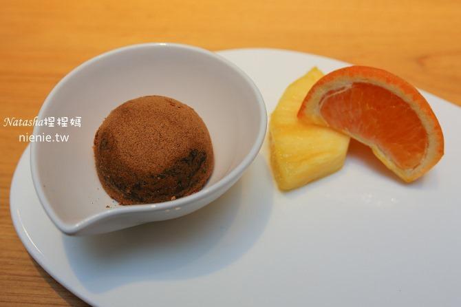 台中西屯美食│石井屋日本料理~精緻新鮮日式料理有提供包廂及免費停車服務56