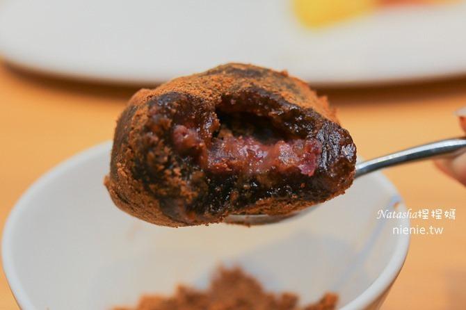 台中西屯美食│石井屋日本料理~精緻新鮮日式料理有提供包廂及免費停車服務61