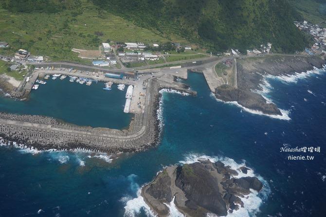 蘭嶼新景點│咖希部灣~4天3夜蘭嶼行程安排。帶你探索新景點咖希部灣03