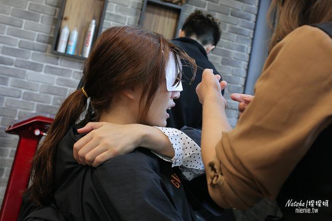 台中北區美髮│寵物友善│Glitz Hair~超強瀏海及染燙處理之瀏海決定你的美麗20