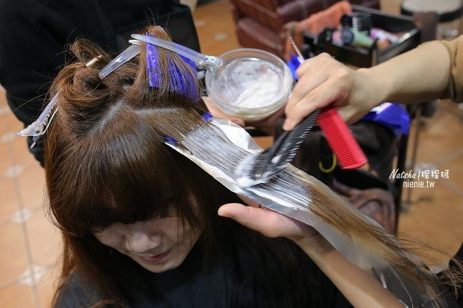 台中北區美髮│寵物友善│Glitz Hair~超強瀏海及染燙處理之瀏海決定你的美麗25