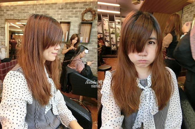 台中北區美髮│寵物友善│Glitz Hair~超強瀏海及染燙處理之瀏海決定你的美麗42