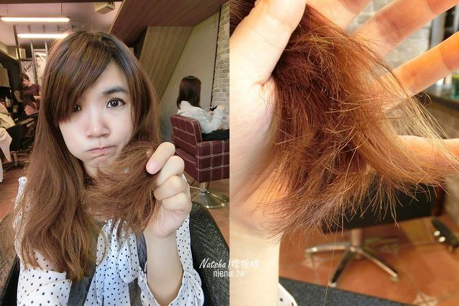 台中北區美髮│寵物友善│Glitz Hair~超強瀏海及染燙處理之瀏海決定你的美麗43