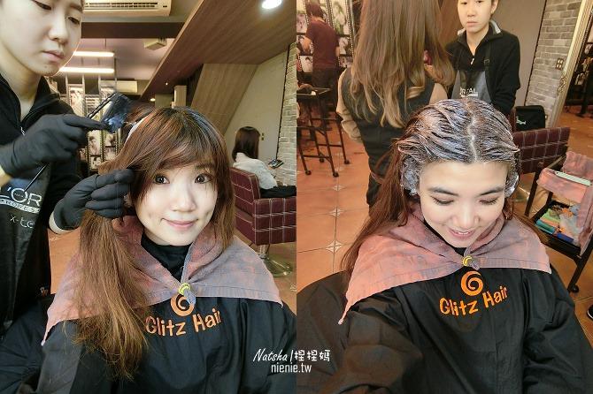 台中北區美髮│寵物友善│Glitz Hair~超強瀏海及染燙處理之瀏海決定你的美麗45