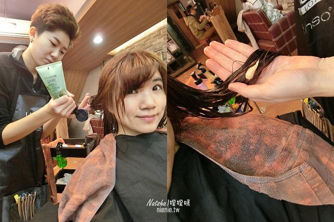台中北區美髮│寵物友善│Glitz Hair~超強瀏海及染燙處理之瀏海決定你的美麗54