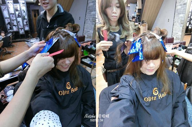台中北區美髮│寵物友善│Glitz Hair~超強瀏海及染燙處理之瀏海決定你的美麗60