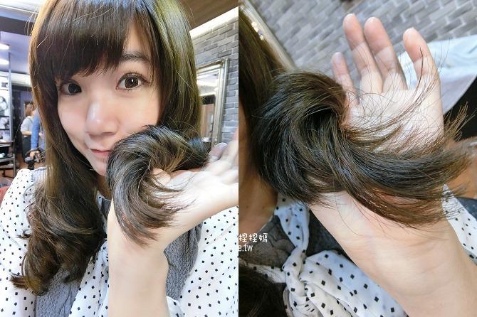 台中北區美髮│寵物友善│Glitz Hair~超強瀏海及染燙處理之瀏海決定你的美麗67