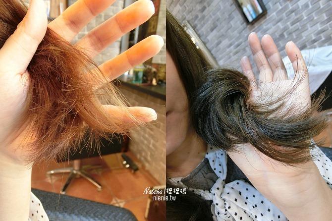 台中北區美髮│寵物友善│Glitz Hair~超強瀏海及染燙處理之瀏海決定你的美麗71