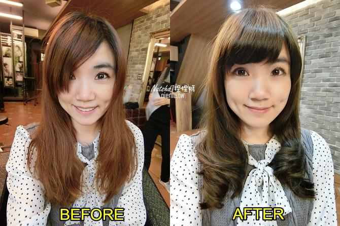 台中北區美髮│寵物友善│Glitz Hair~超強瀏海及染燙處理之瀏海決定你的美麗72