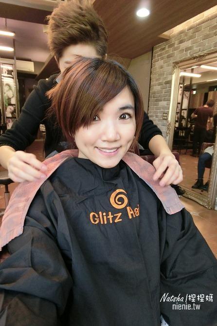 台中北區美髮│寵物友善│Glitz Hair~超強瀏海及染燙處理之瀏海決定你的美麗73