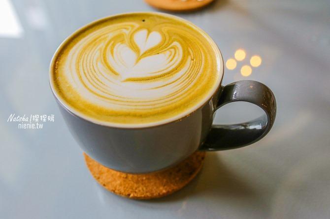 宜蘭美食│熊來了~自製手工甜點下午茶的可愛裝潢咖啡廳18