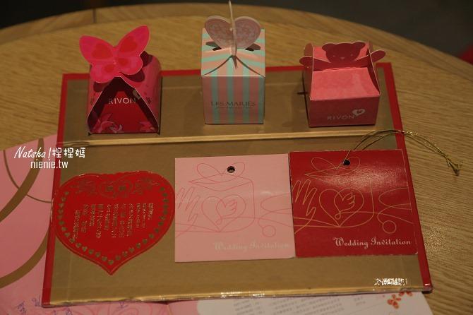 婚禮│喜餅懶人包│台北新北基隆喜餅街總整理~各家喜餅試吃、贈品、價格心得分享08