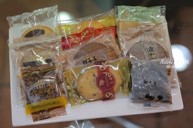 婚禮│喜餅懶人包│台北新北基隆喜餅街總整理~各家喜餅試吃、贈品、價格心得分享13