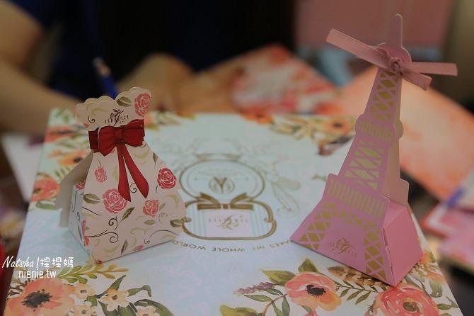 婚禮│喜餅懶人包│台北新北基隆喜餅街總整理~各家喜餅試吃、贈品、價格心得分享17