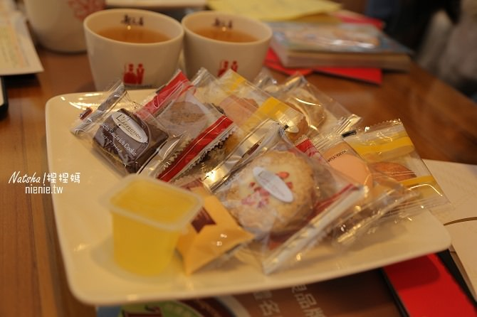 婚禮│喜餅懶人包│台北新北基隆喜餅街總整理~各家喜餅試吃、贈品、價格心得分享27