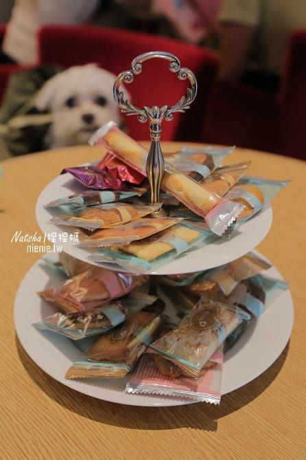 婚禮│喜餅懶人包│台北新北基隆喜餅街總整理~各家喜餅試吃、贈品、價格心得分享67