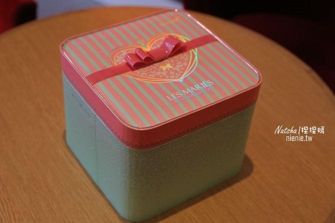 婚禮│喜餅懶人包│台北新北基隆喜餅街總整理~各家喜餅試吃、贈品、價格心得分享74