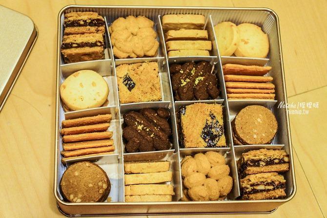 婚禮│喜餅懶人包│台北新北基隆喜餅街總整理~各家喜餅試吃、贈品、價格心得分享83