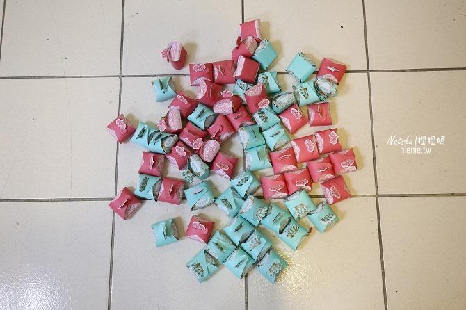 婚禮│喜餅懶人包│台北新北基隆喜餅街總整理~各家喜餅試吃、贈品、價格心得分享87