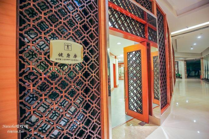 大陸張家界五天四夜│飯店推薦│青和錦江國際酒店~近武陵源風景區的高級五星級酒店43