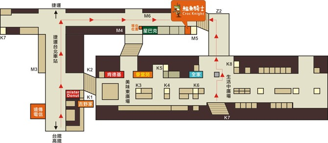 store_map
