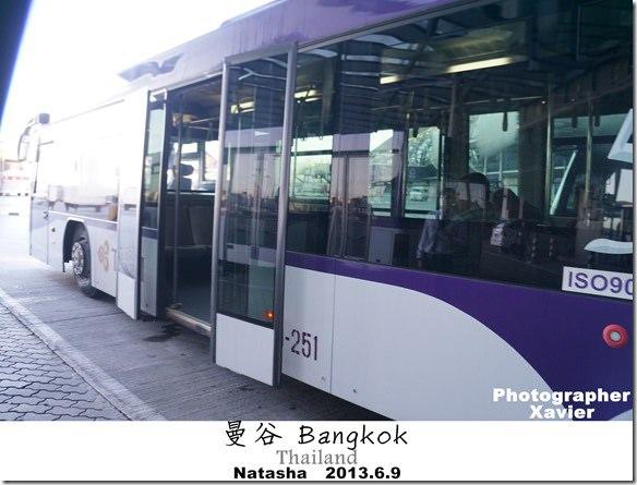 DSC01805P19