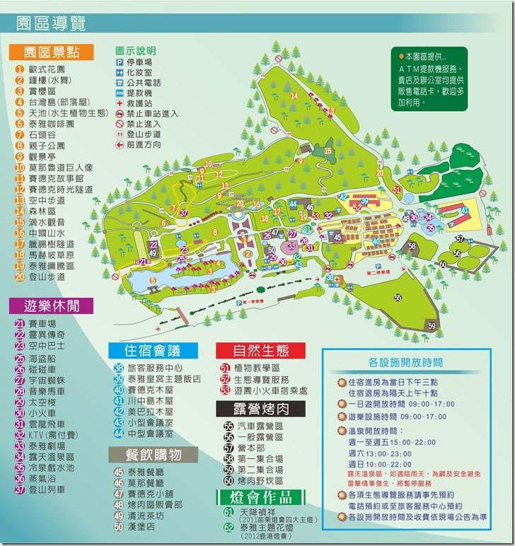 b_sitemap