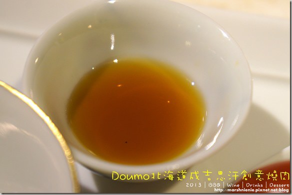 DSC05507P04