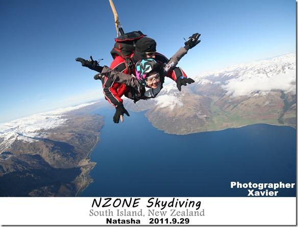 NZON_NZQT_2011_09_29_C1035_3547P30