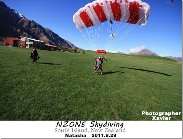 NZON_NZQT_2011_09_29_C1034_6162P21