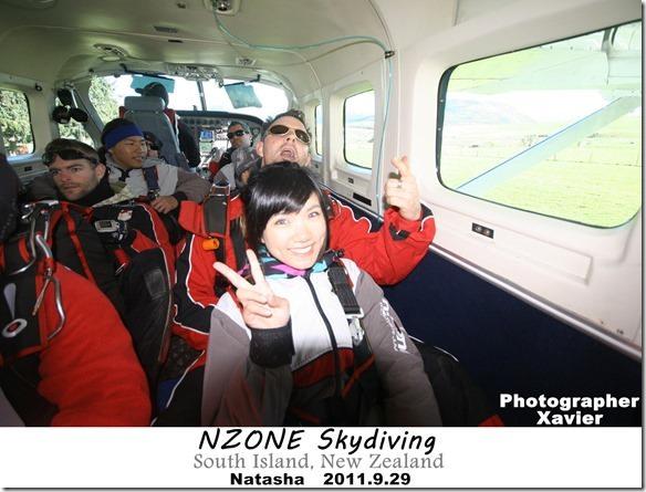 NZON_NZQT_2011_09_29_C1035_3532P23
