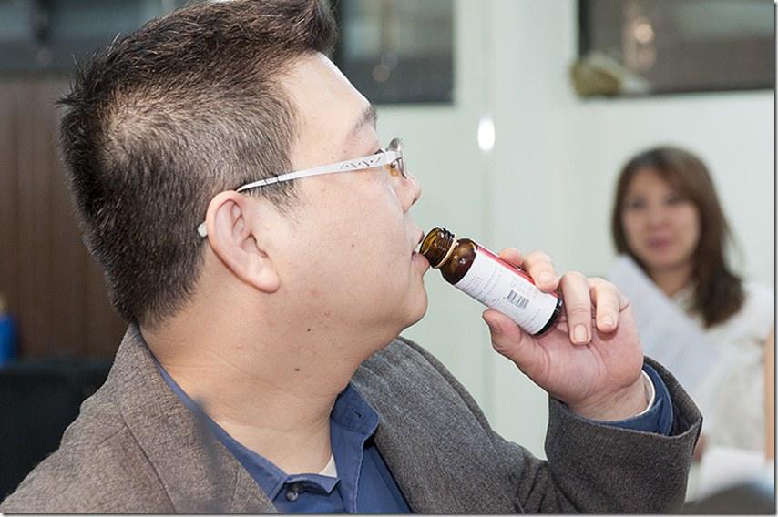 11飲品區人也能喝