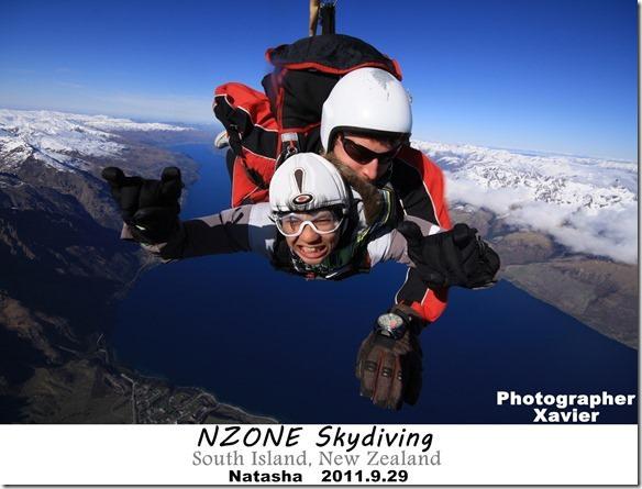 NZON_NZQT_2011_09_29_C1034_6155P17