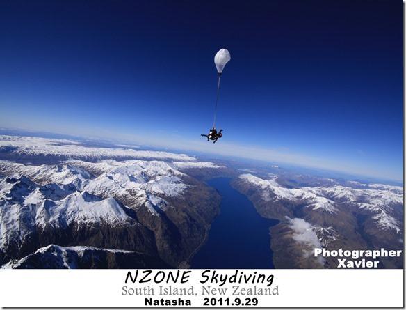 NZON_NZQT_2011_09_29_C1034_6145P14