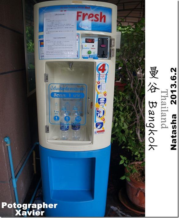 DSC00524P06