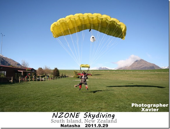 NZON_NZQT_2011_09_29_C1035_3555P32