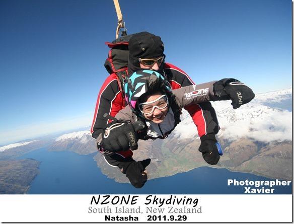 NZON_NZQT_2011_09_29_C1035_3545P29