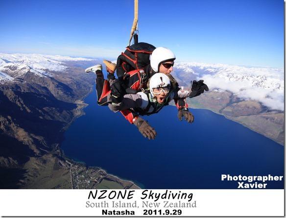 NZON_NZQT_2011_09_29_C1034_6157P18