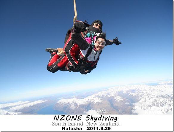 NZON_NZQT_2011_09_29_C1035_3539P26
