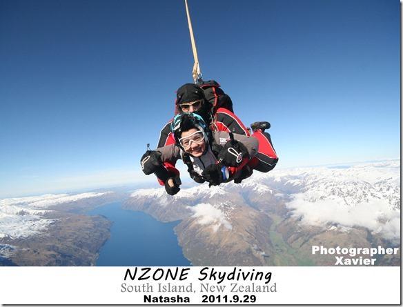 NZON_NZQT_2011_09_29_C1035_3543P28