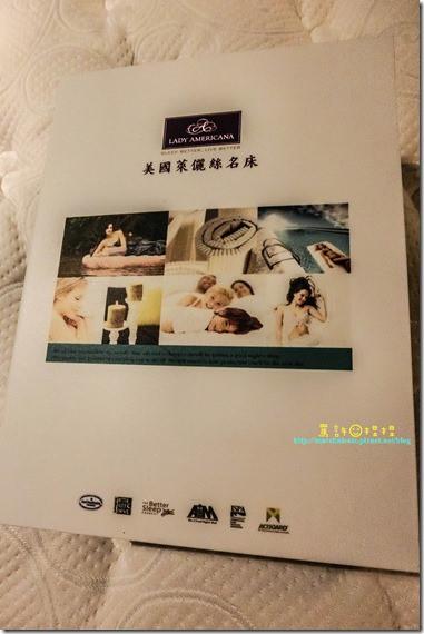 CIMG0326P01