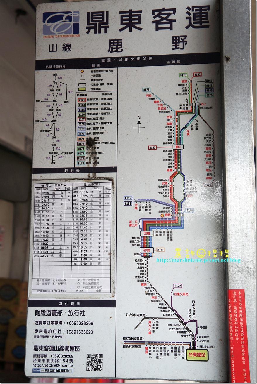 DSC06540P10